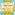 (4/17更新)利用しようご近所のお店!昭和なまちの飲食店・カフェ・食品専門店59店の最新情報